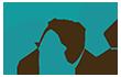 صنایع سنگ آسا سنگ | طرح های زیبا : تنوع بی نهایت لوگو